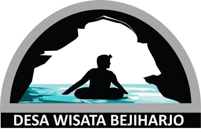 Desa Wisata Bejiharjo