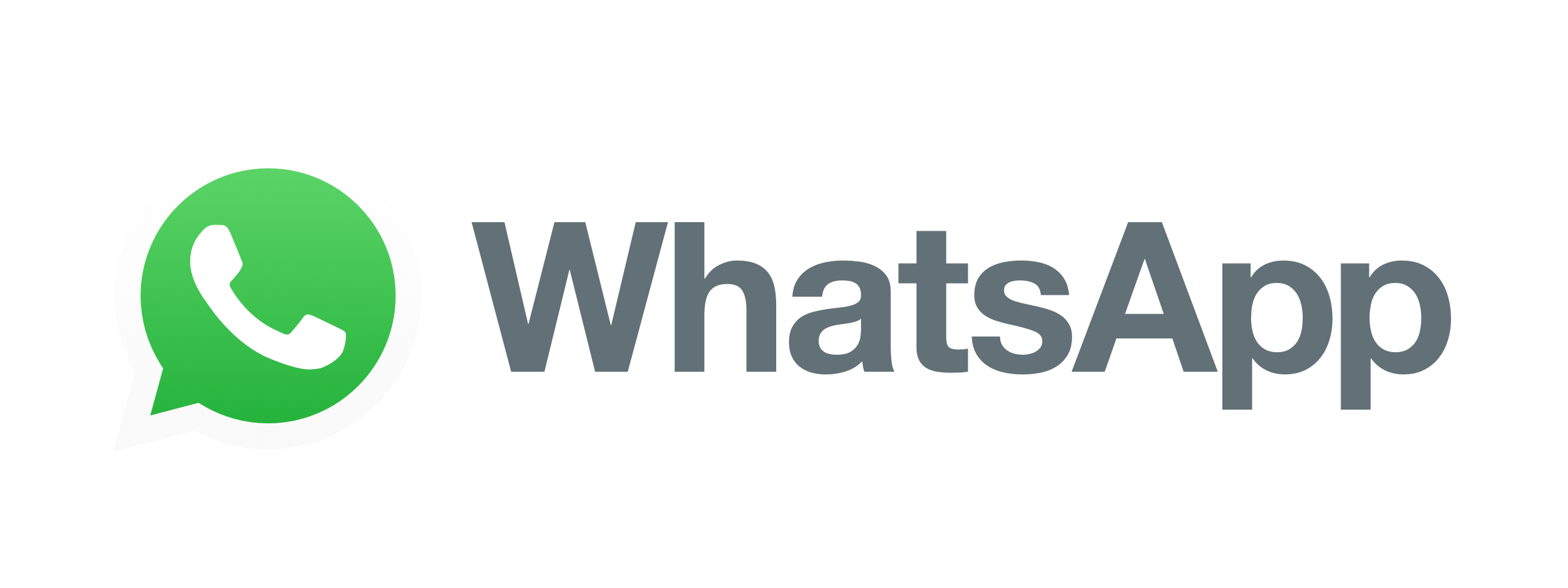 whatsapp-logo-full